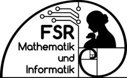 Fachschaftsrat Mathematik und Informatik